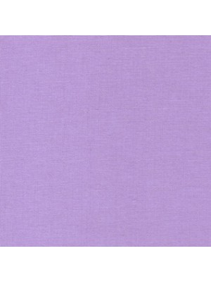 PLAIN COTTON - LILAC